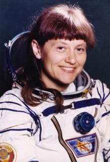 Cosmonaut Svetlana SavitskayaSource: thisdayinaviation.com Svetlana-Yevgenyevna-Savitskaya.jpg